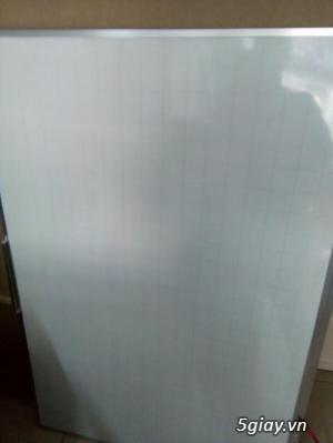 bảng trắng mica giá rẻ nhất tphcm - 1