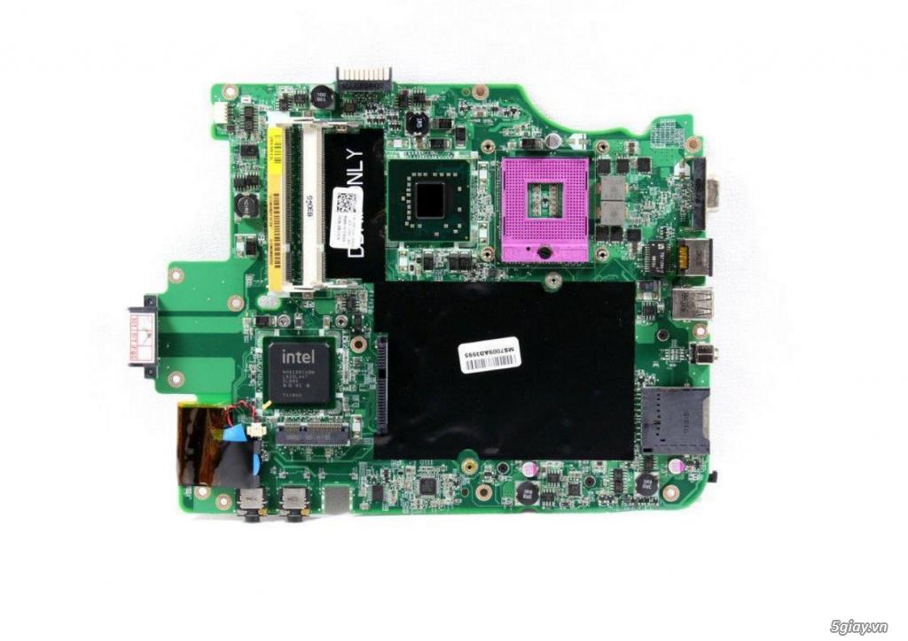 Main Laptop và linh kiện - 13
