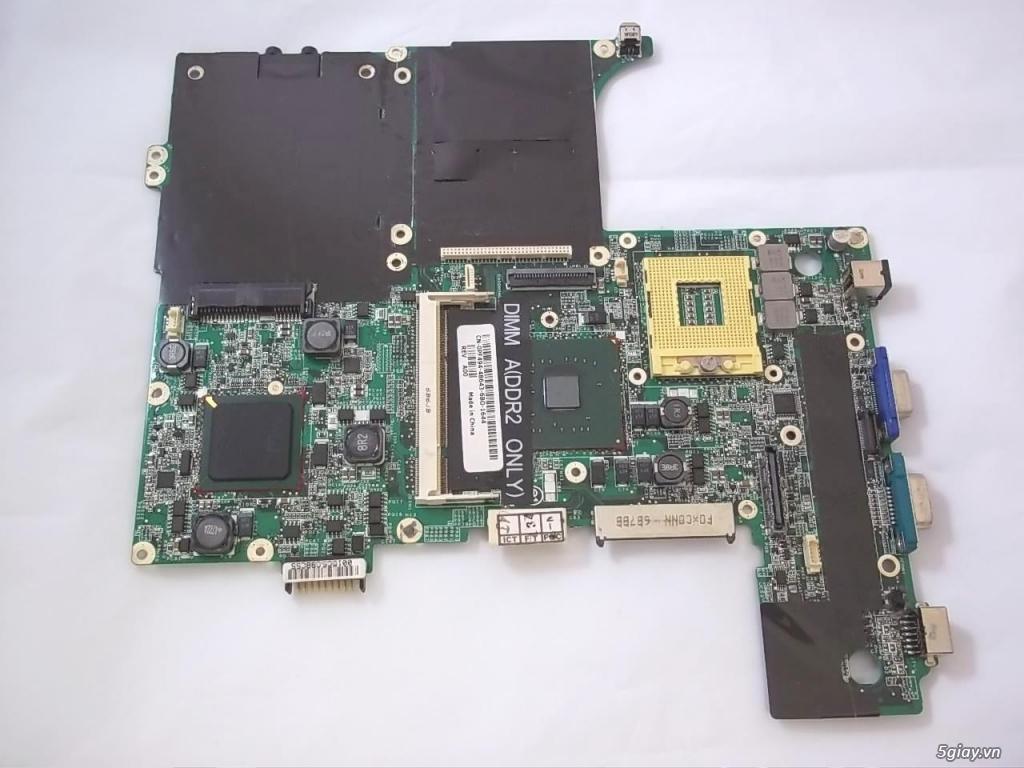 Main Laptop và linh kiện - 7