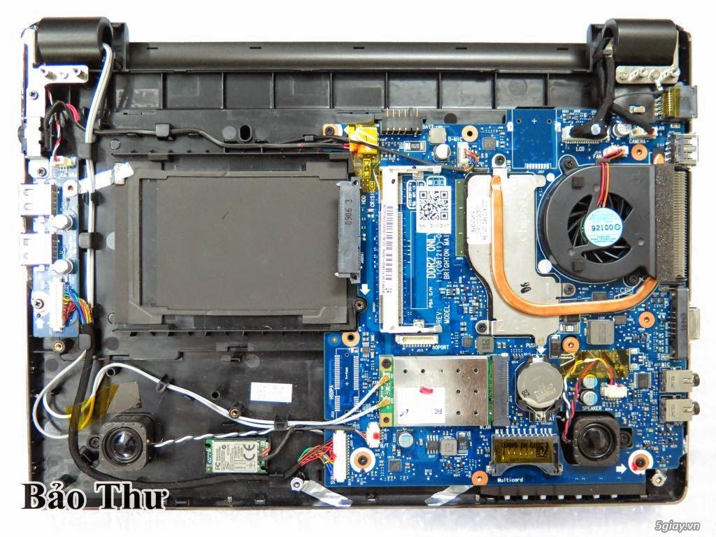 Main Laptop và linh kiện - 3