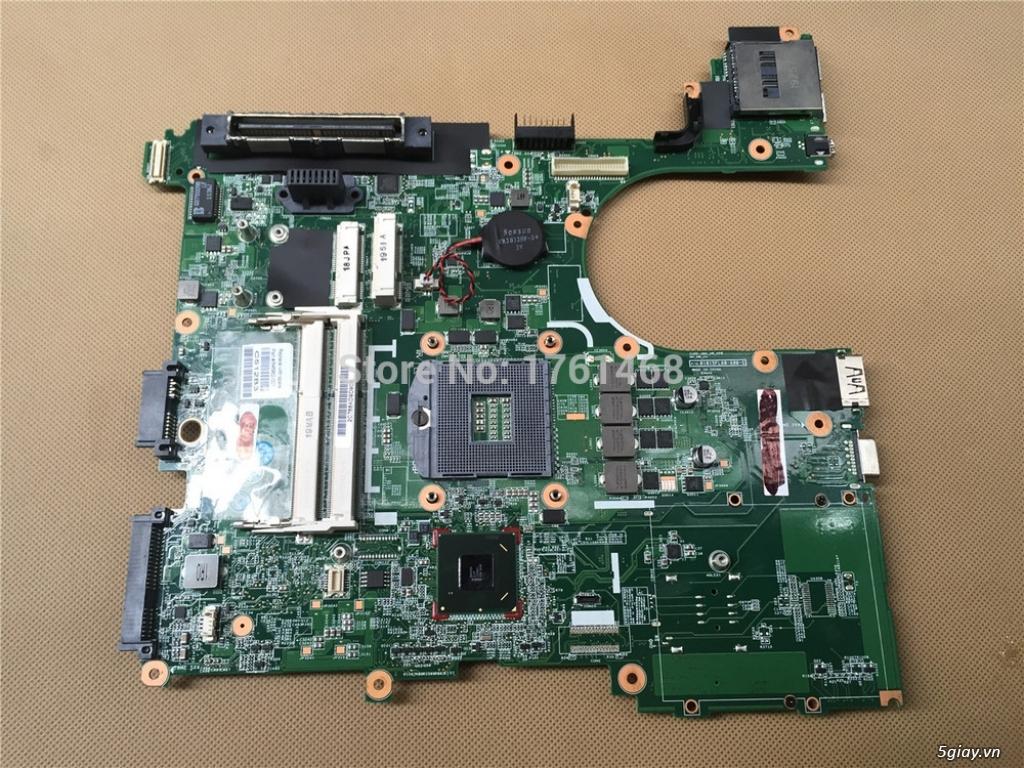 Main Laptop và linh kiện - 18