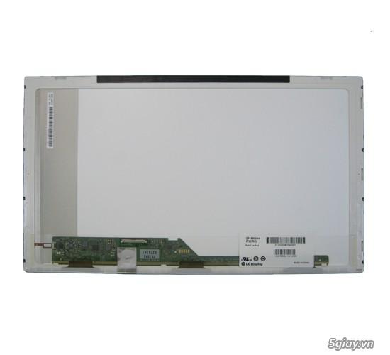 Main Laptop và linh kiện - 22