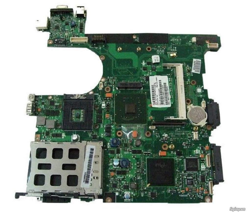 Main Laptop và linh kiện - 14