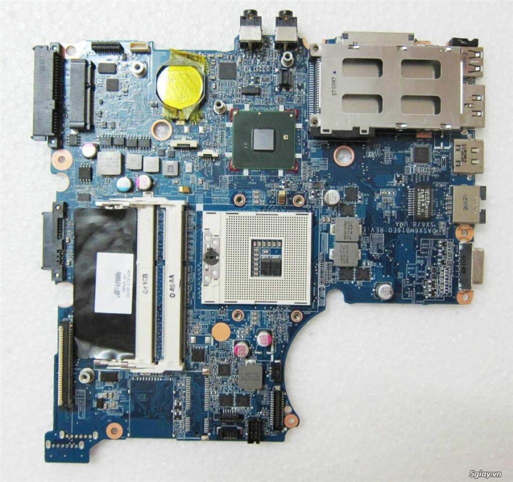 Main Laptop và linh kiện - 17
