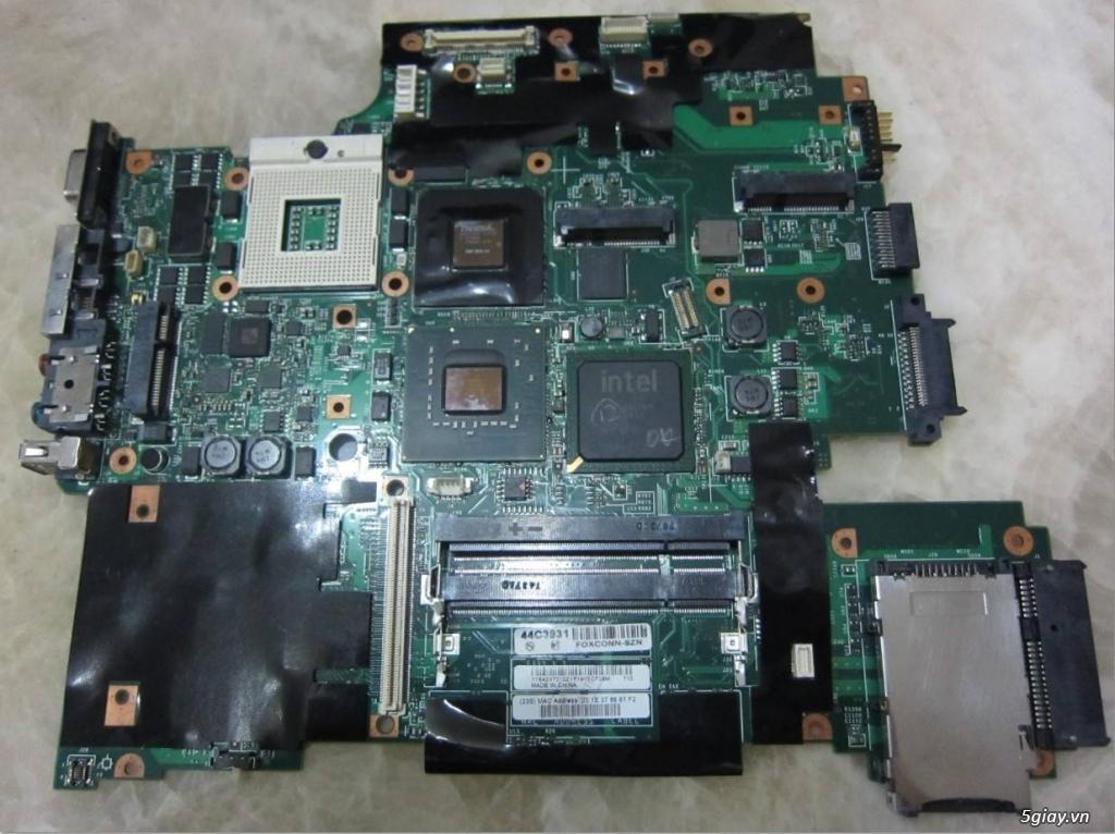 Main Laptop và linh kiện - 6