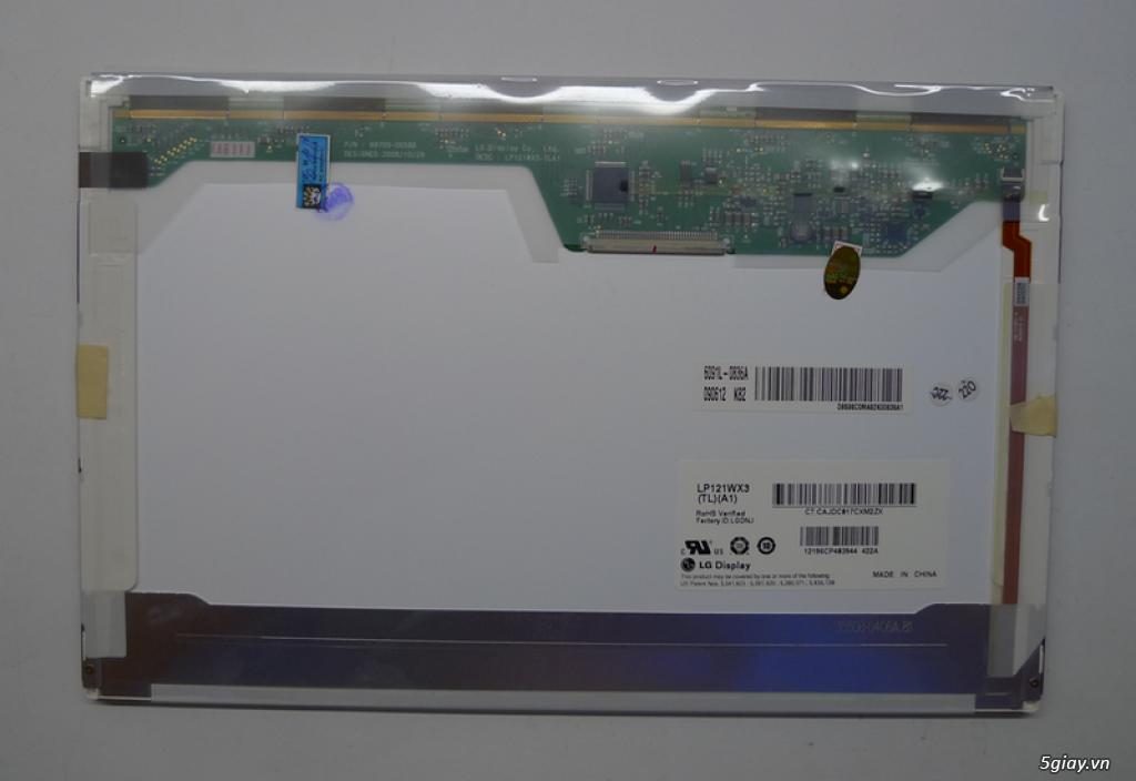 Main Laptop và linh kiện - 21