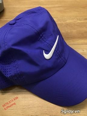Chuyên Nón Nike - hàng Việt Nam xuất khẩu - 7