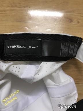 Chuyên Nón Nike - hàng Việt Nam xuất khẩu - 5