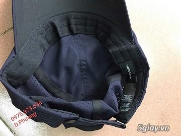 Chuyên Nón Nike - hàng Việt Nam xuất khẩu - 1