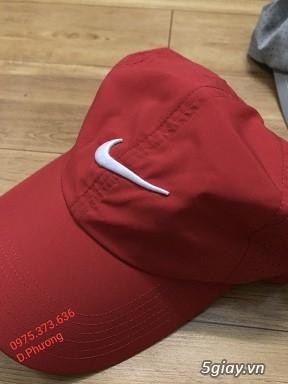 Chuyên Nón Nike - hàng Việt Nam xuất khẩu - 8