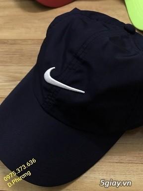 Chuyên Nón Nike - hàng Việt Nam xuất khẩu