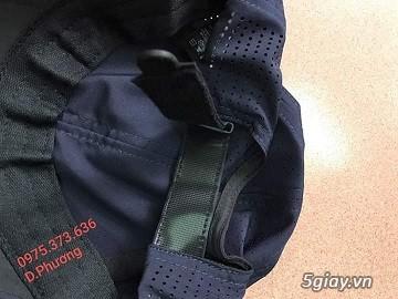 Chuyên Nón Nike - hàng Việt Nam xuất khẩu - 4