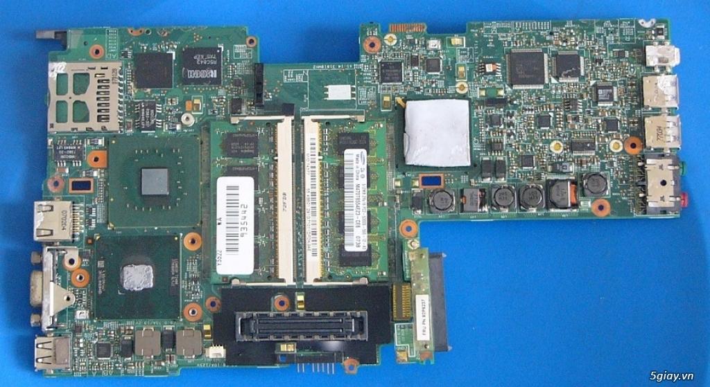 Main Laptop và linh kiện - 5