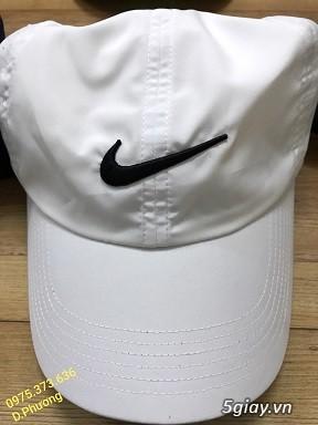 Chuyên Nón Nike - hàng Việt Nam xuất khẩu - 6