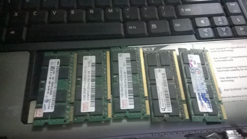 laptop lg i5 ,ram ddr2 ,adator , dồ công nghệ,sony....up hang ngày - 2