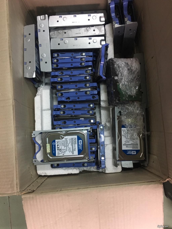 MAIN, VGA , RAM , HDD , NGUỒN , LCD ..... Hàng đẹp giá GOOODDD - 6