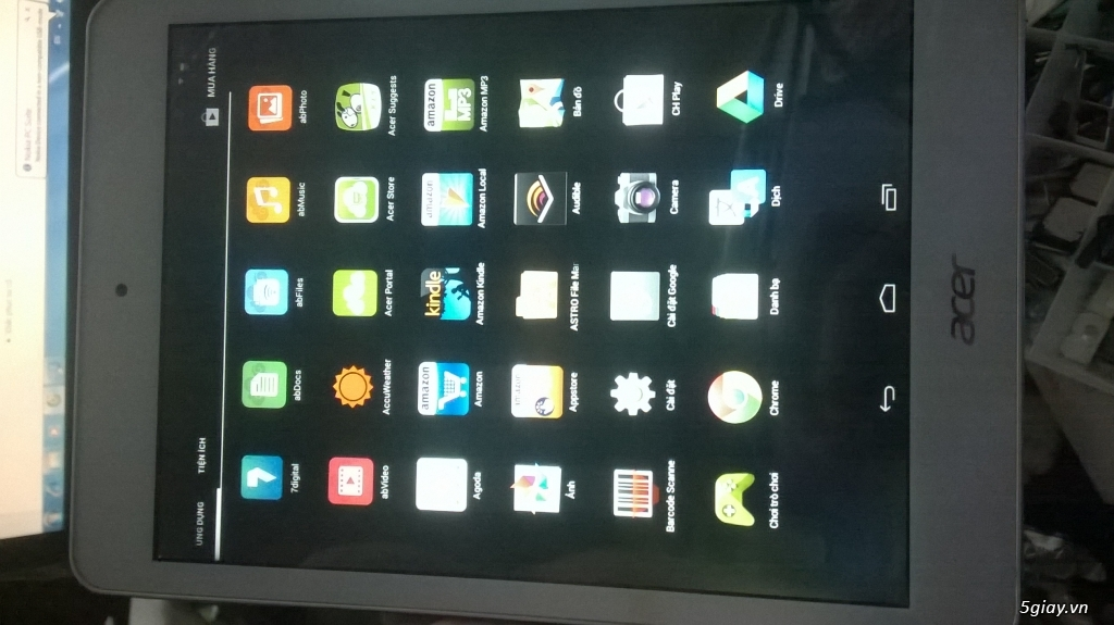 laptop lg i5 ,ram ddr2 ,adator , dồ công nghệ,sony....up hang ngày - 1