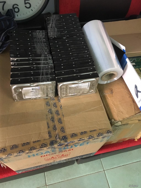 MAIN, VGA , RAM , HDD , NGUỒN , LCD ..... Hàng đẹp giá GOOODDD - 5