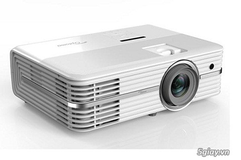 Top 10 máy chiếu 4K giá rẻ và tốt nhất có HDR 10 - tư vấn tối ưu