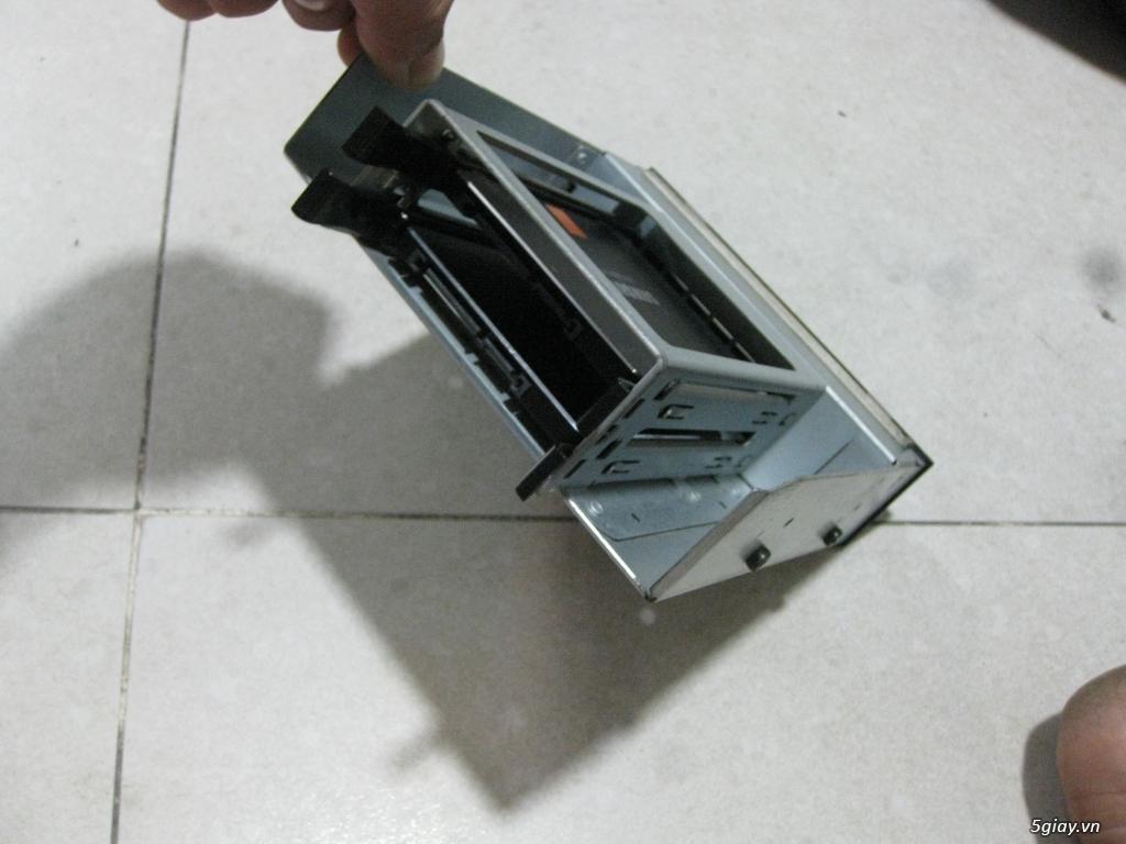PC Lê Oai - Vi tính mọi nhà - 34567 - 9