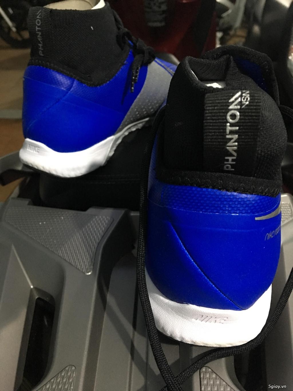 Giày đá banh chính hãng - 2