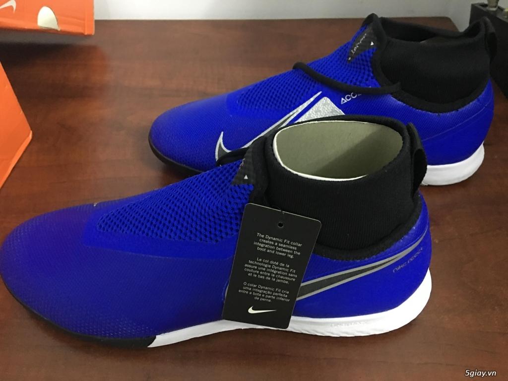 Giày đá banh chính hãng - 3