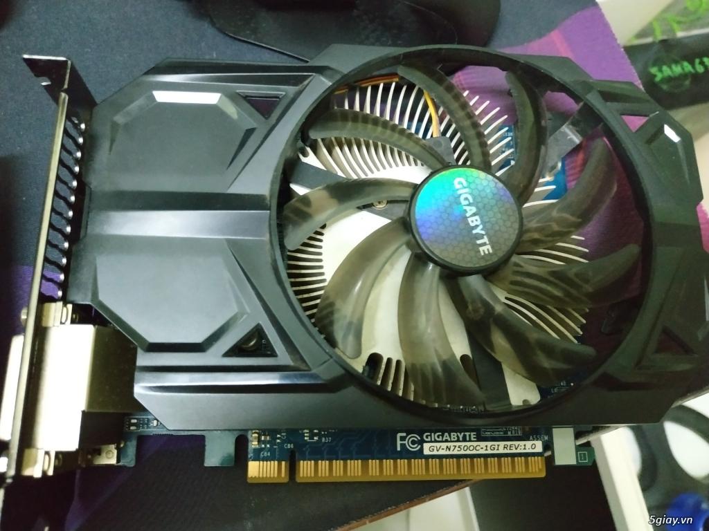 Cần bán Modem, Ram, CPU, HDD - 3