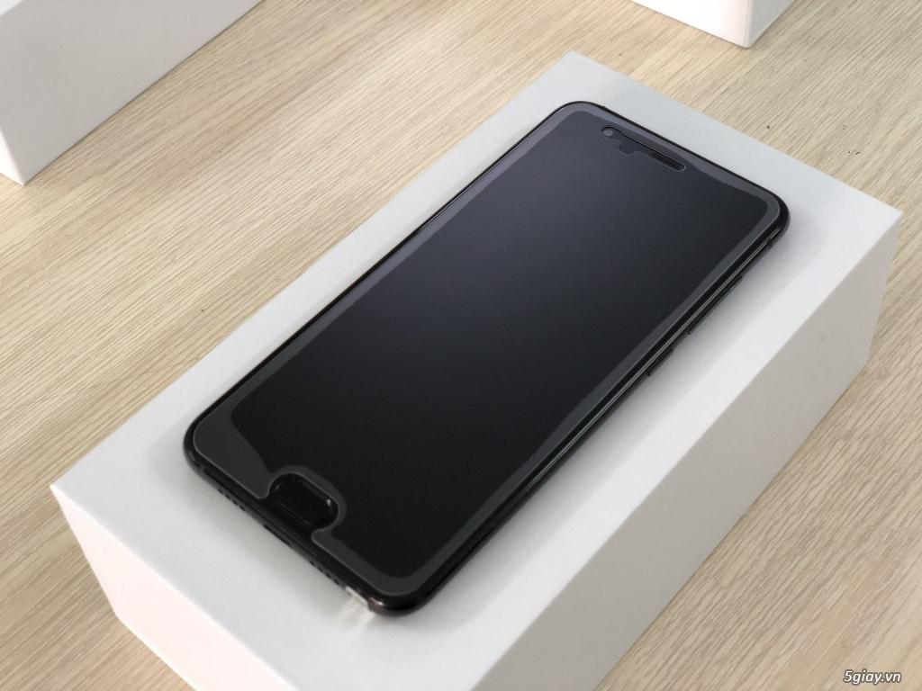 Điện Thoại Xiaomi Mi 6 BH 6 Tháng 1 Đổi 1 - 2