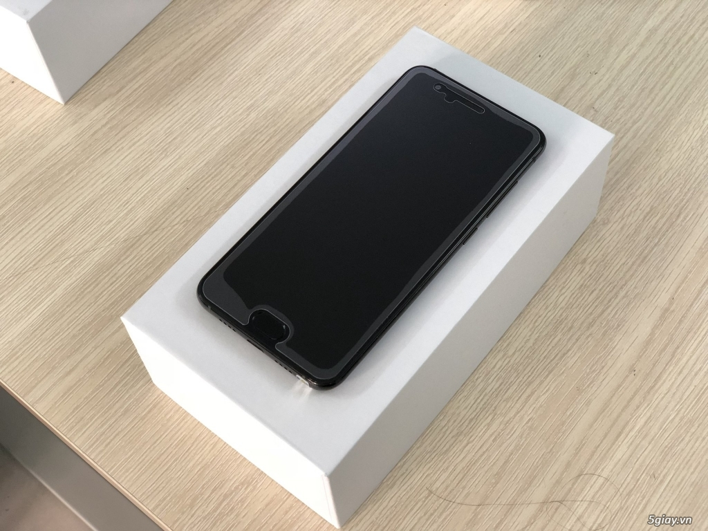Điện Thoại Xiaomi Mi 6 BH 6 Tháng 1 Đổi 1 - 3
