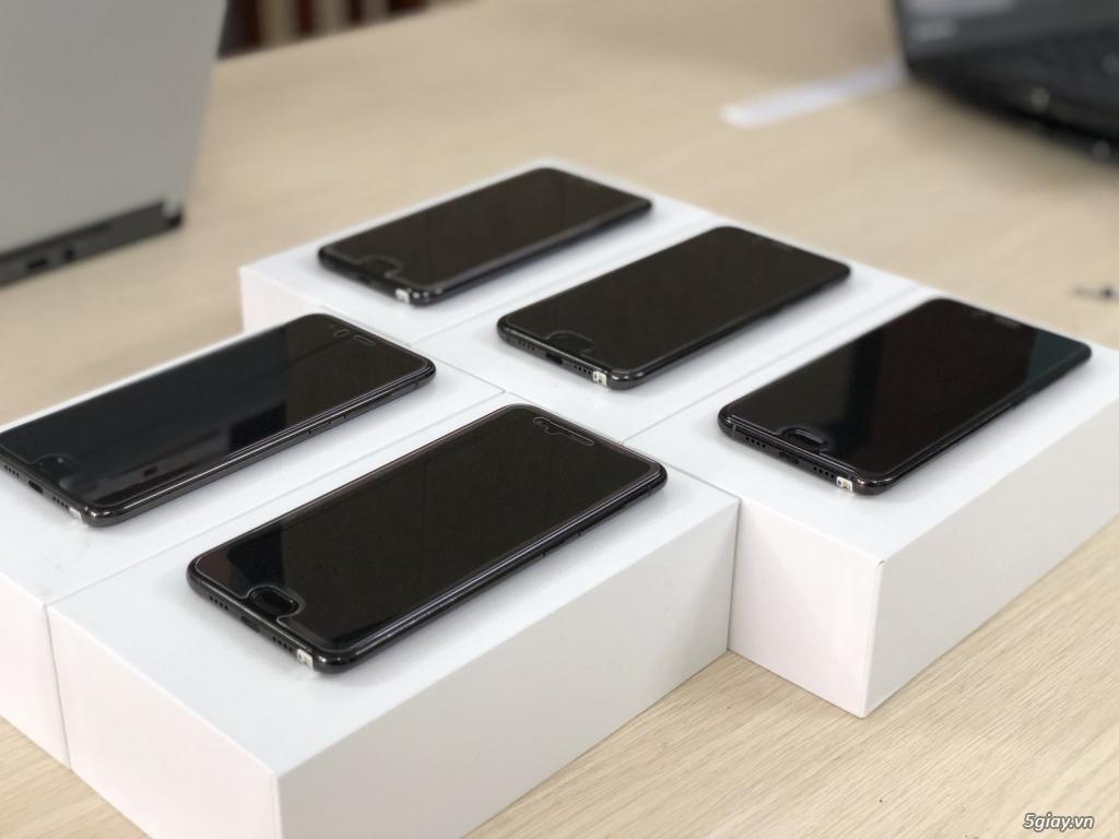 Điện Thoại Xiaomi Mi 6 BH 6 Tháng 1 Đổi 1