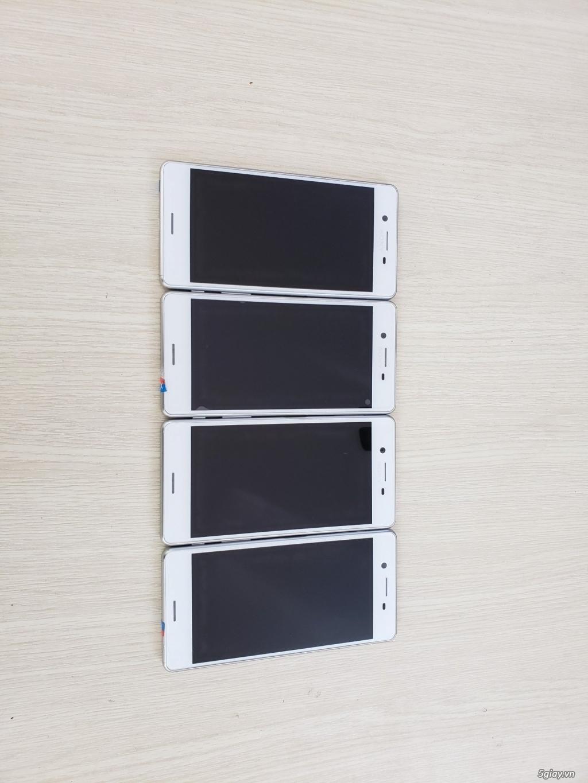 Điện thoại Xperia X Performance Nhật BH 6 Tháng 1 Đổi 1 - 3