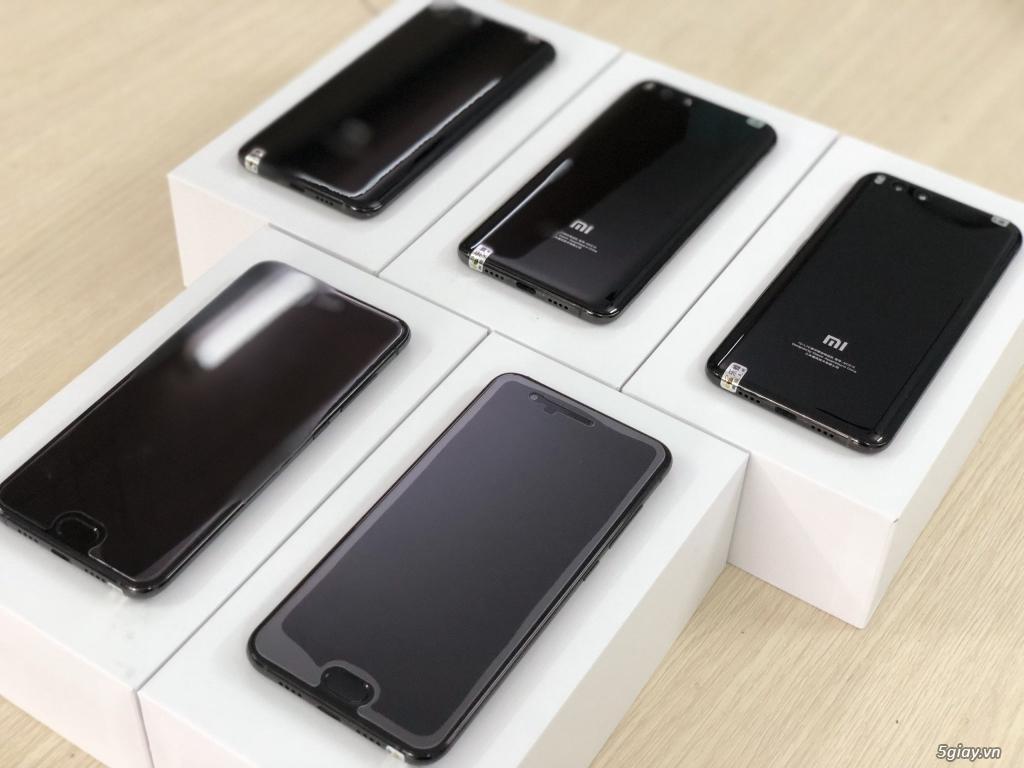 Điện Thoại Xiaomi Mi 6 BH 6 Tháng 1 Đổi 1 - 1