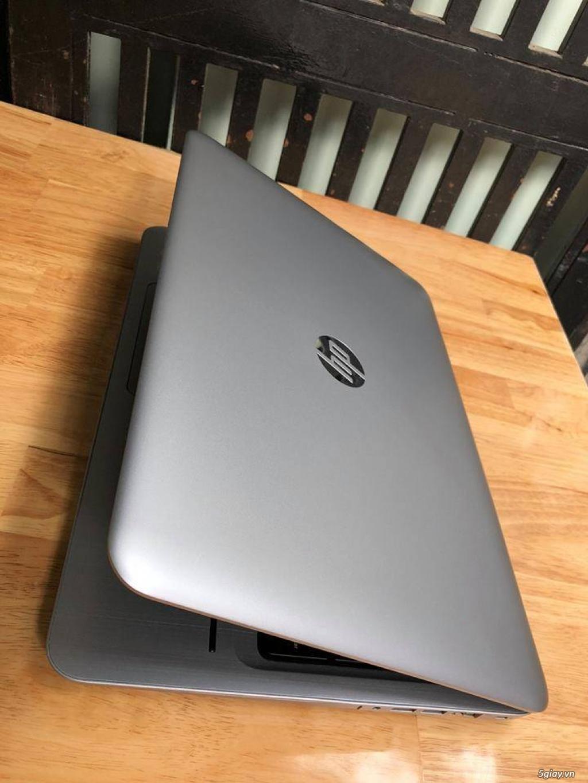 HP Probook 450 G4, Core i5 thế hệ 7, Ram 4G, HDD 500G, BH 3 Tháng