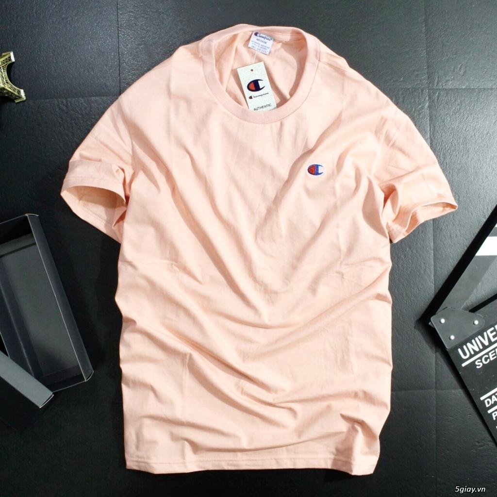 ĐIỀN PHONG - Kinh doanh Quần áo,Mũ Nón,Balo, Túi xách - thể thao VNXK - 29