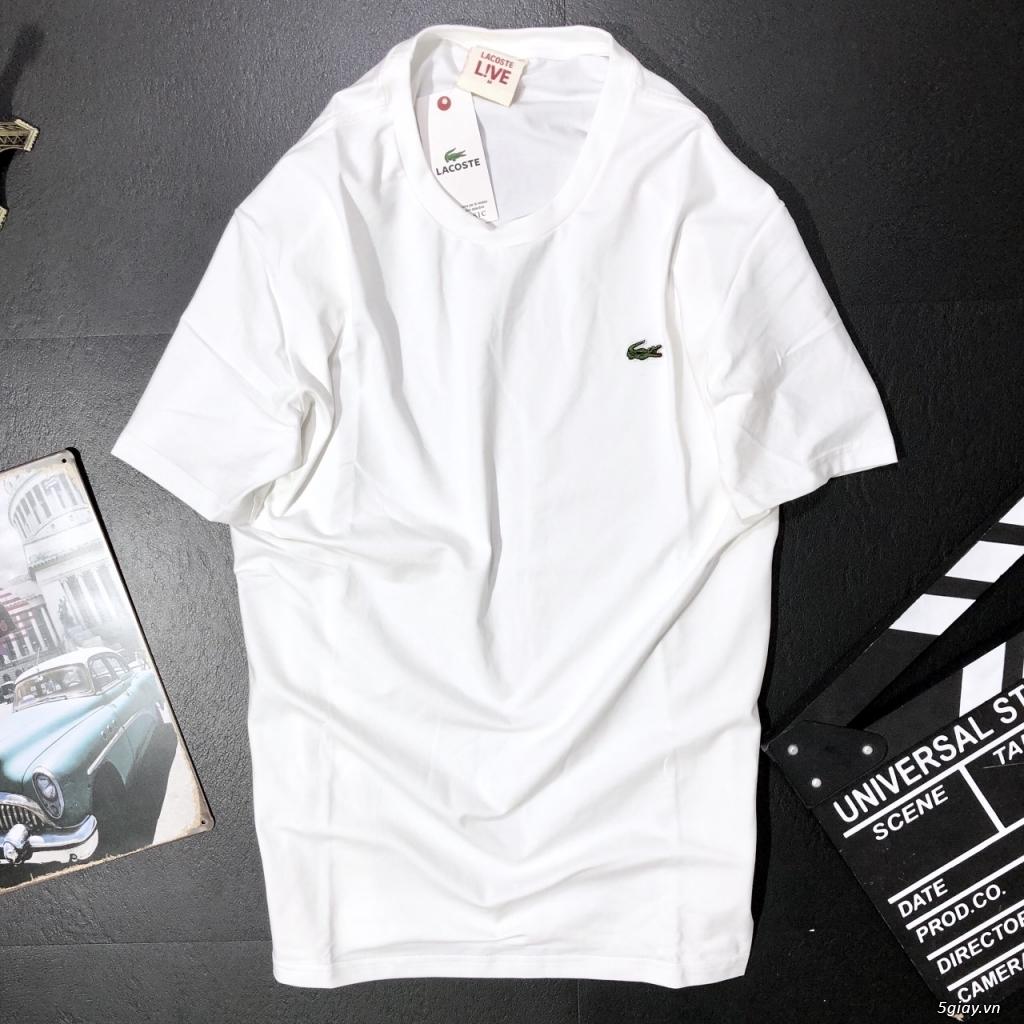 ĐIỀN PHONG - Kinh doanh Quần áo,Mũ Nón,Balo, Túi xách - thể thao VNXK - 10