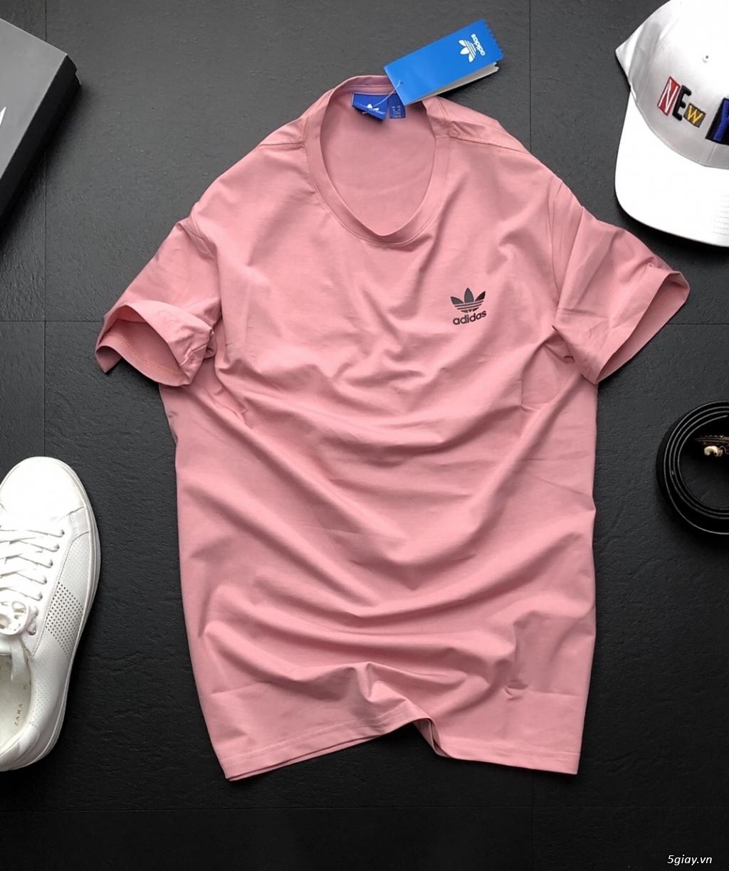 ĐIỀN PHONG - Kinh doanh Quần áo,Mũ Nón,Balo, Túi xách - thể thao VNXK - 8