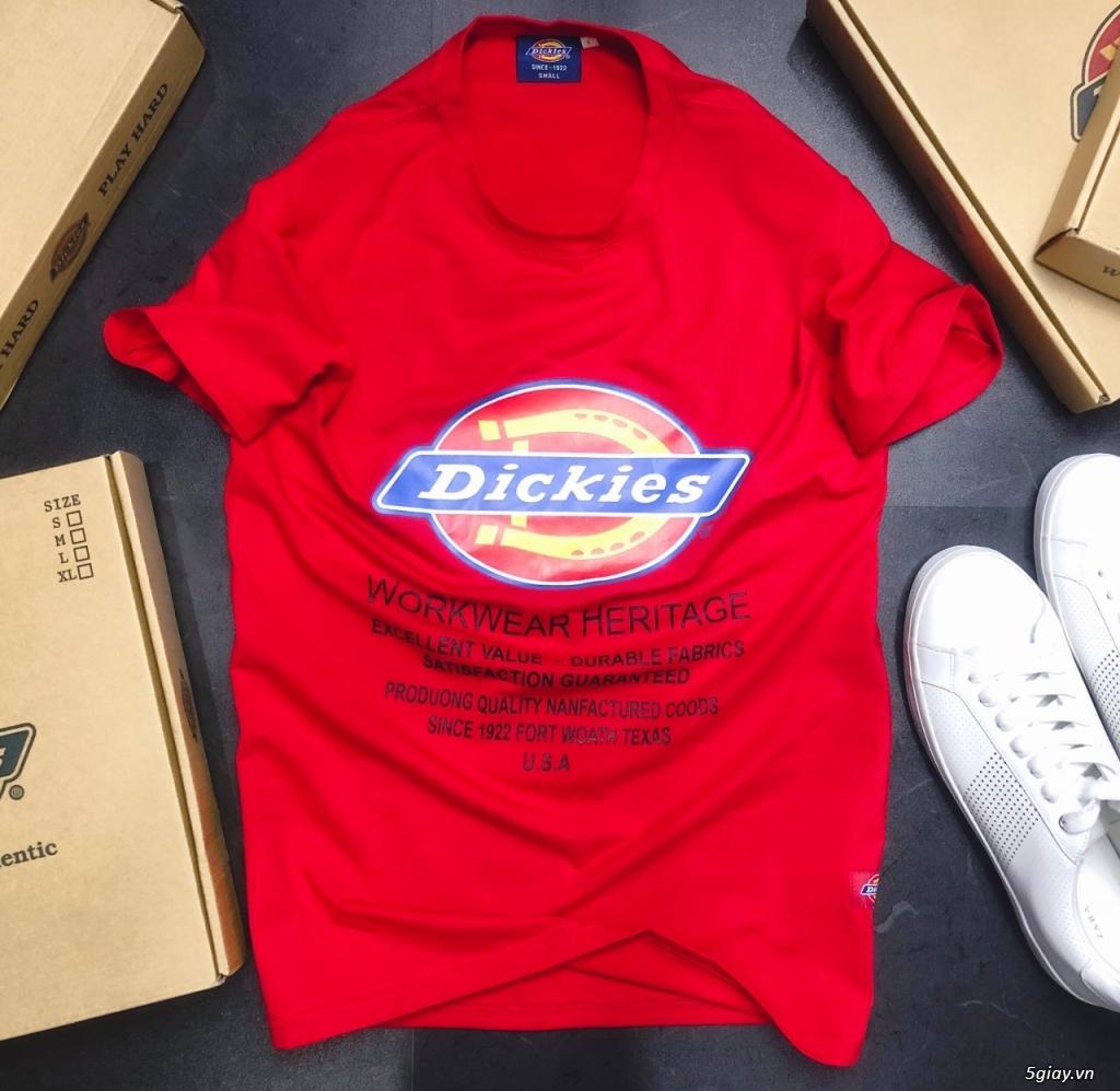 ĐIỀN PHONG - Kinh doanh Quần áo,Mũ Nón,Balo, Túi xách - thể thao VNXK - 38