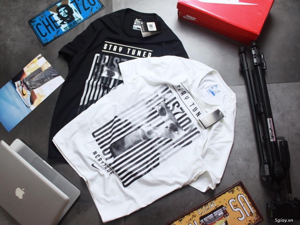 ĐIỀN PHONG - Kinh doanh Quần áo,Mũ Nón,Balo, Túi xách - thể thao VNXK - 3