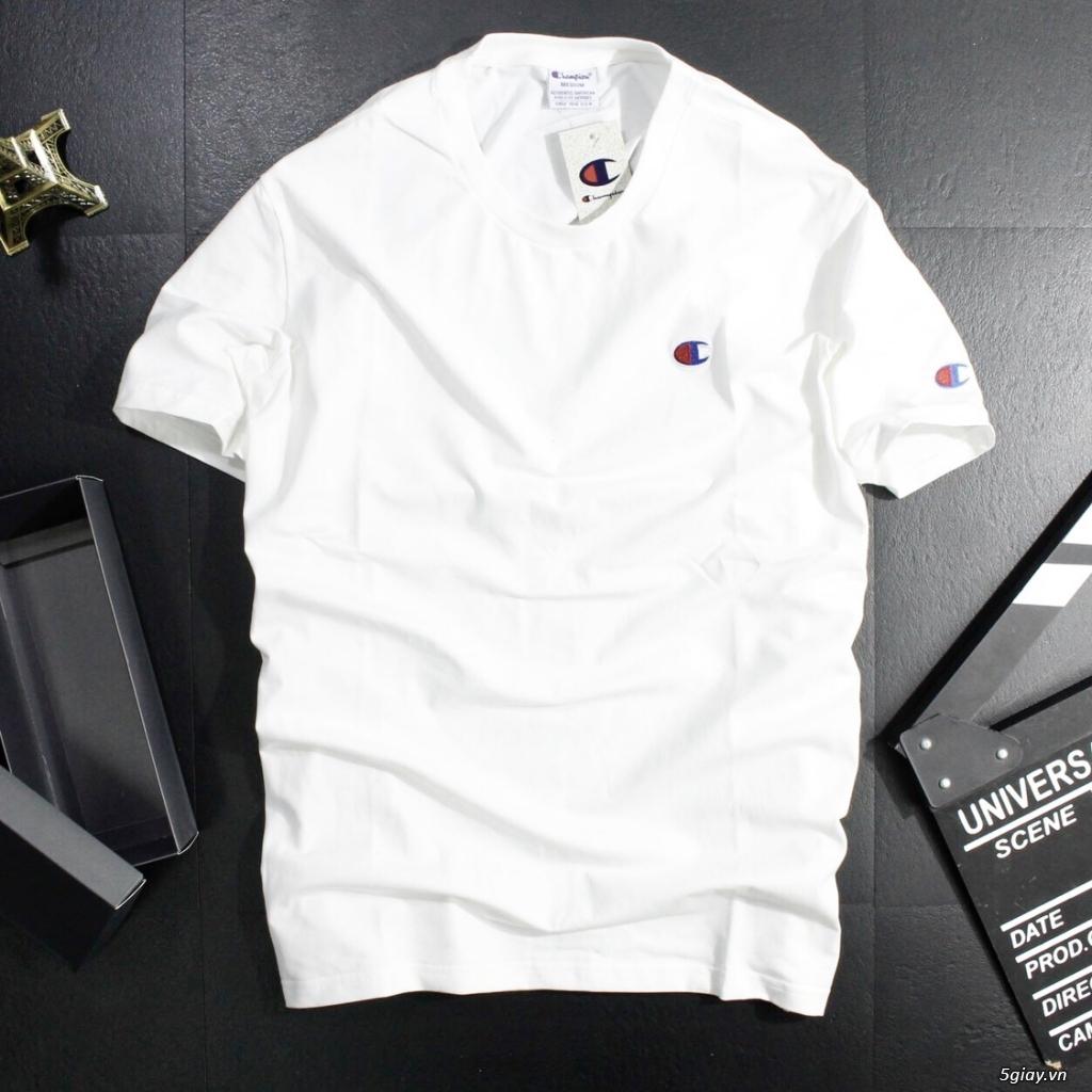ĐIỀN PHONG - Kinh doanh Quần áo,Mũ Nón,Balo, Túi xách - thể thao VNXK - 32