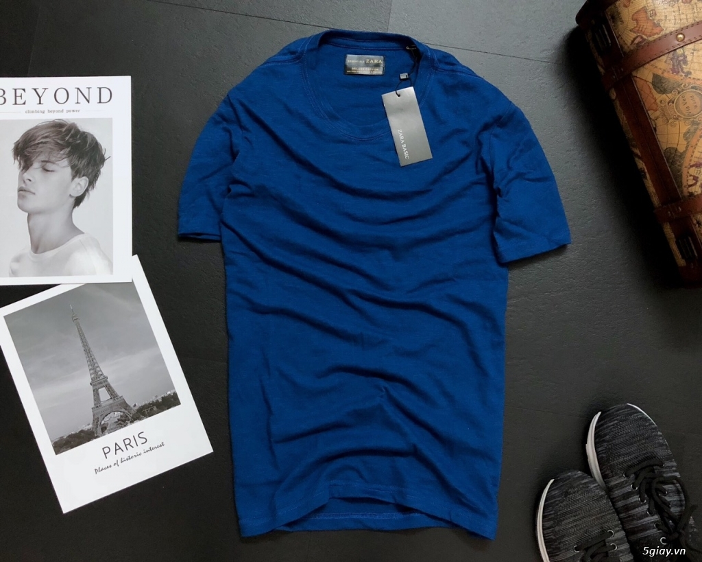 ĐIỀN PHONG - Kinh doanh Quần áo,Mũ Nón,Balo, Túi xách - thể thao VNXK - 21