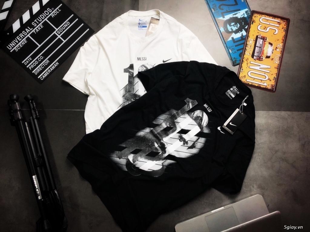 ĐIỀN PHONG - Kinh doanh Quần áo,Mũ Nón,Balo, Túi xách - thể thao VNXK - 47