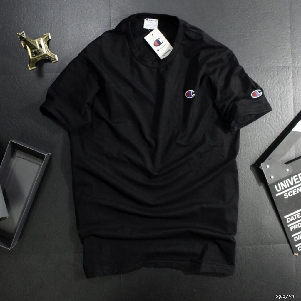 ĐIỀN PHONG - Kinh doanh Quần áo,Mũ Nón,Balo, Túi xách - thể thao VNXK - 34