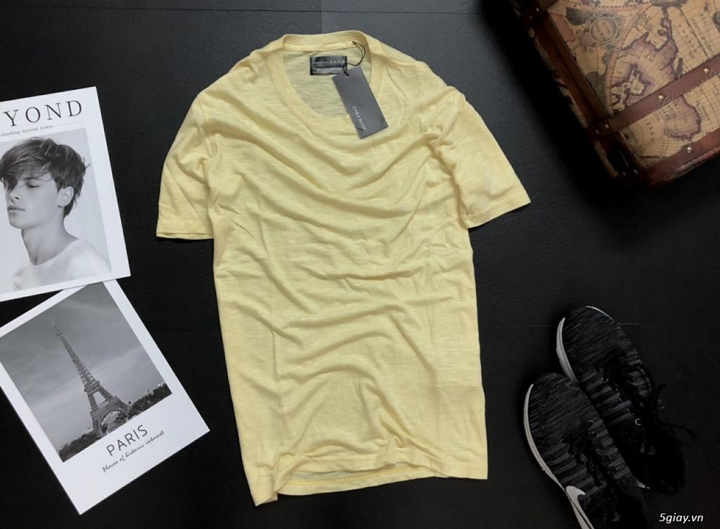 ĐIỀN PHONG - Kinh doanh Quần áo,Mũ Nón,Balo, Túi xách - thể thao VNXK - 16
