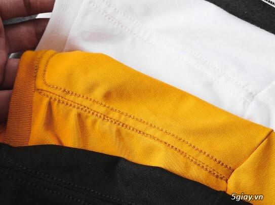 ĐIỀN PHONG - Kinh doanh Quần áo,Mũ Nón,Balo, Túi xách - thể thao VNXK - 5