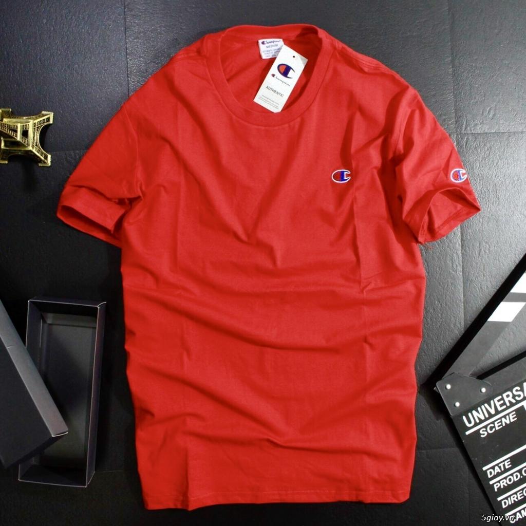 ĐIỀN PHONG - Kinh doanh Quần áo,Mũ Nón,Balo, Túi xách - thể thao VNXK - 31