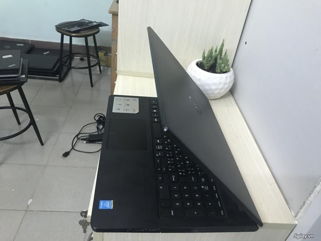 DELL VOSTRO 3558 / i3 4005u /RAM 4 GB / 15.6 inches/320gb