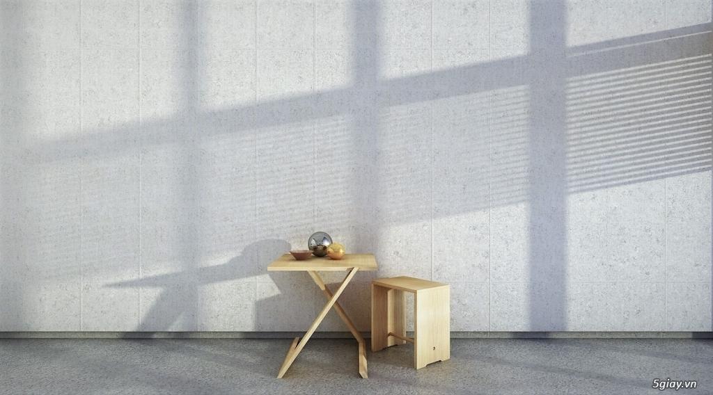 Bộ bàn ghế gỗ lạc diệp tùng
