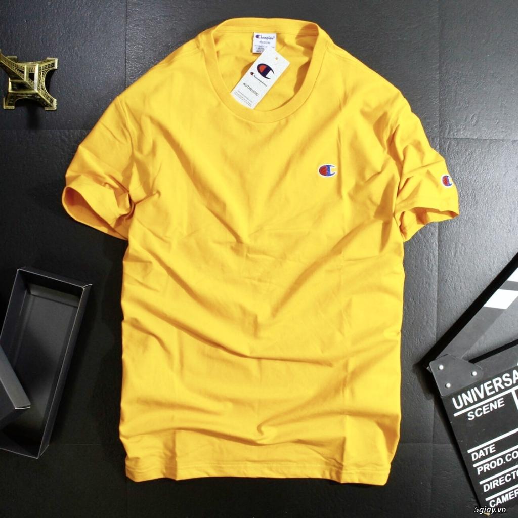ĐIỀN PHONG - Kinh doanh Quần áo,Mũ Nón,Balo, Túi xách - thể thao VNXK - 33