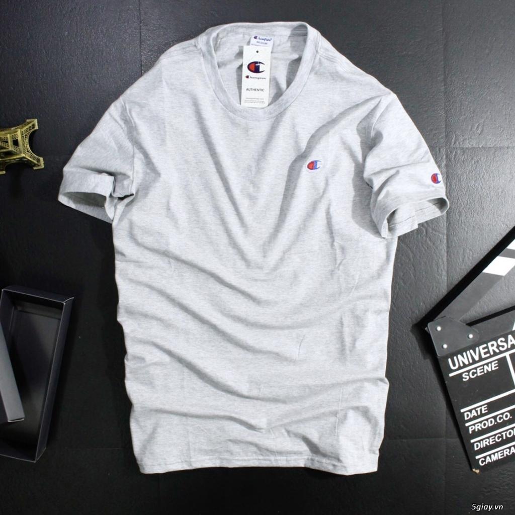 ĐIỀN PHONG - Kinh doanh Quần áo,Mũ Nón,Balo, Túi xách - thể thao VNXK - 30