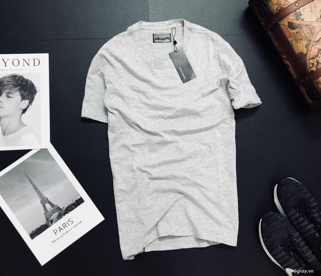 ĐIỀN PHONG - Kinh doanh Quần áo,Mũ Nón,Balo, Túi xách - thể thao VNXK - 17